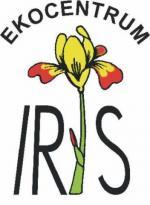 CSOP RS Iris - logo