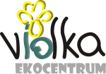 violka - logo