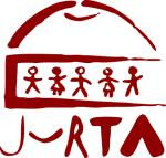O.s. Jurta - logo
