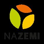 Na Zemi - logo