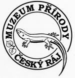 MPČR - logo